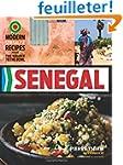 Senegal: Modern Senegalese Recipes fr...