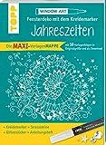 ISBN 3772471706