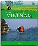 Faszinierendes Vietnam -