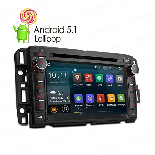 autoradio-chevrolet-android-gps-bluetooth-quadcore-lollipop-xtrons-full-hd