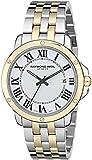 Raymond Weil 5591-STP-00657 - Reloj de pulsera hombre, color Bicolor