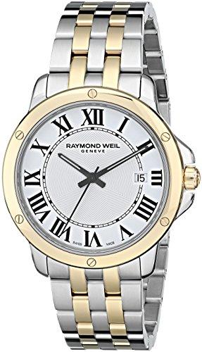 raymond-weil-reloj-de-hombre-cuarzo-suizo-39mm-analogico-5591-stp-00657