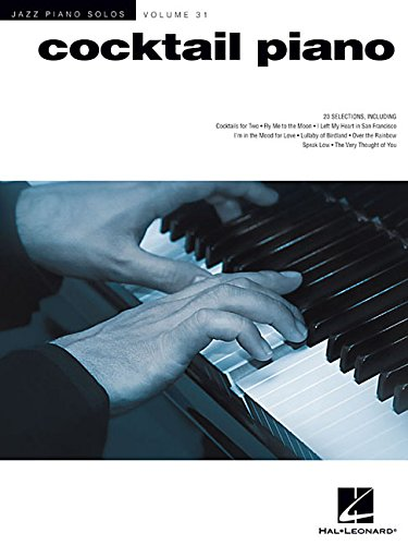 cocktail-piano-jazz-piano-solos-series-volume-31