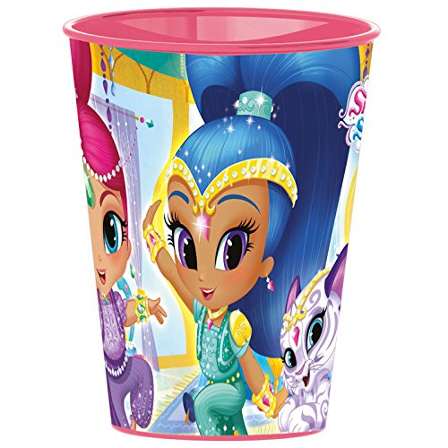 Verre Empilable 270 Ml Shimmer Et Shine