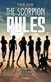 Telecharger Livres The Scorpion Rules (PDF,EPUB,MOBI) gratuits en Francaise
