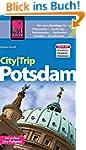 Reise Know-How CityTrip Potsdam: Reis...