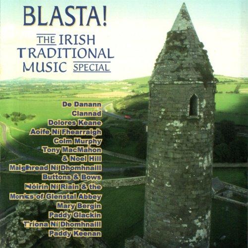 Blasta! The Irish Traditional ...