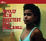 Wyclef Jean Reggae