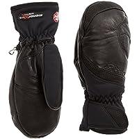Ziener Damen Handschuhe Kokomo WS PR Mitten Lady Gloves