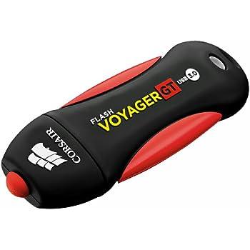 Corsair Voyager GT Memoria Unità Flash USB 3.0 da 32 GB