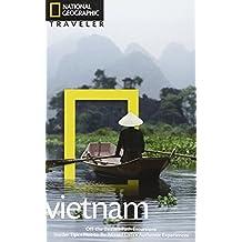 National Geographic Traveler: Vietnam, 2nd Edition