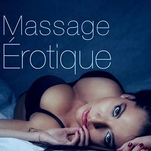 massageerotique masseur sexe