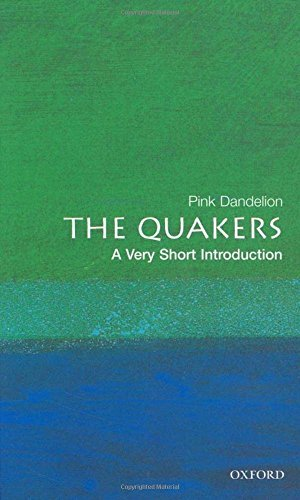 the-quakers-a-very-short-introduction-very-short-introductions-by-pink-dandelion-2008-03-20