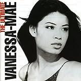 The Ultimate Vanessa-Mae -