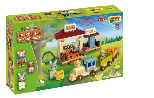 mgm-108925-jeu-de-construction-maximilian-train-68-pieces
