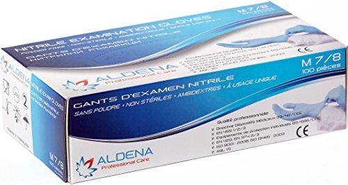 gants-aldena-en-nitrile-non-poudrs-bote-de-100-pices-taille-m-7-8
