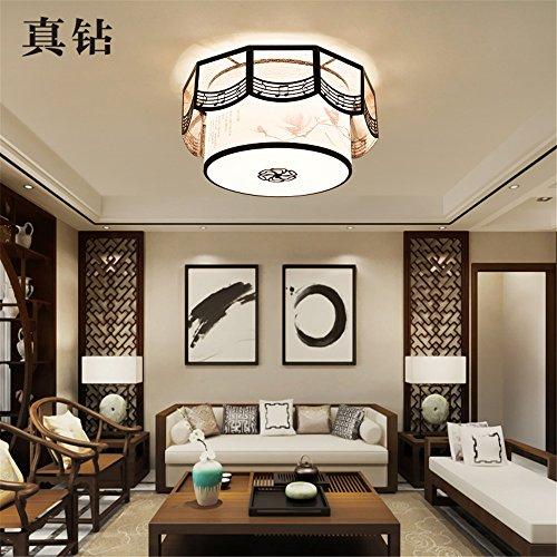 brightllt-neue-chinesische-deckenleuchte-warm-kreis-wohnzimmer-lampe-schlafzimmer-lampe-moderne-stud
