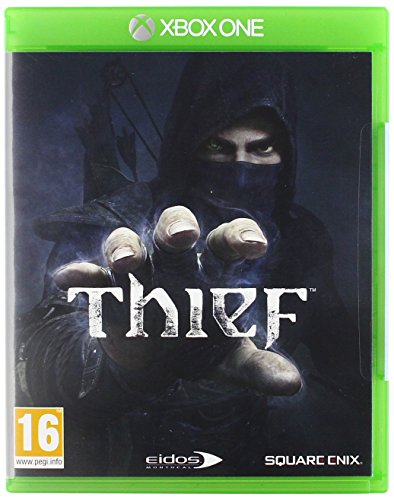 thief-xb-one-uk-multi-inkl-dlc-bank-heist-edizione-regno-unito