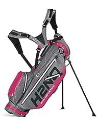 Sun Mountain 2016h2no Ultra Lite Support de transport léger sac de golf imperméable