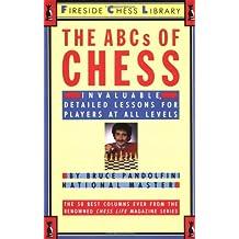 ABC's of Chess