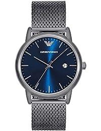 2a549e58160b Amazon.es  Emporio Armani  Relojes