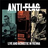 Live and Acoustic in Vienna (Live)