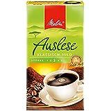 Melitta Melitta Cafe Auslese gemahlen - 1 x 500 g