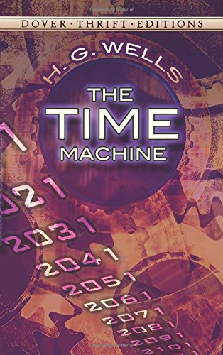 the-time-machine-dover-thrift