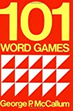 One Hundred and One Word Games: For Students of English as a Second or Foreign Language (Resource Books for Teachers of Young Students)