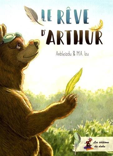 Le rêve d'Arthur
