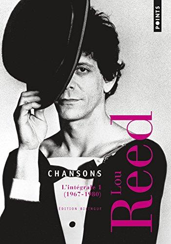 Chansons. L'intgrale 1. 1967-1980 (1)