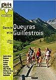 Balades en famille dans le Queyras et le Guillestrois de Arielle Roux,Jean-Marc Roux ( 13 juin 2012 )