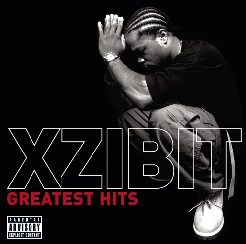 The Greatest [Explicit]