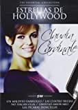 Colección Estrellas De Hollywood: Claudia Cardinale [Spanien Import]