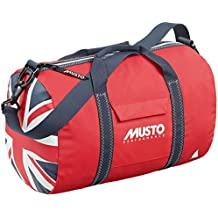 Amazon.it  musto borsa piccola 68d327a24be