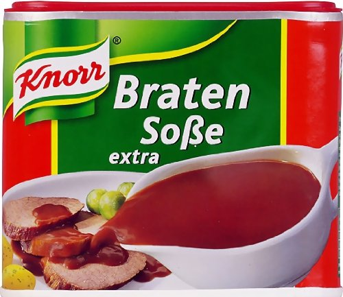 knorr-braten-sosse-extra-3er-pack-3-x-25-l