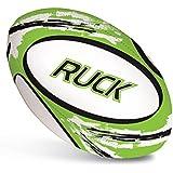 Mondo - Balón Rugby Ruck (13537)
