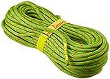 Tendon 9,8 mm Smart lite dynamisches Kletterseil grün 50 m