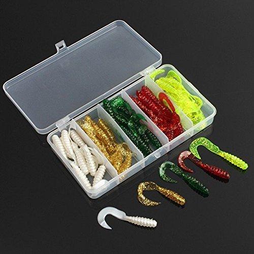 bazaar-50pcs-pesce-odore-dellesca-di-pesca-morbido-larve-worm-richiamo-di-coda-con-scatola-di-pesca