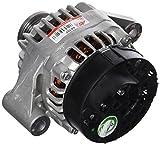 ASPL A6107 Lichtmaschinen