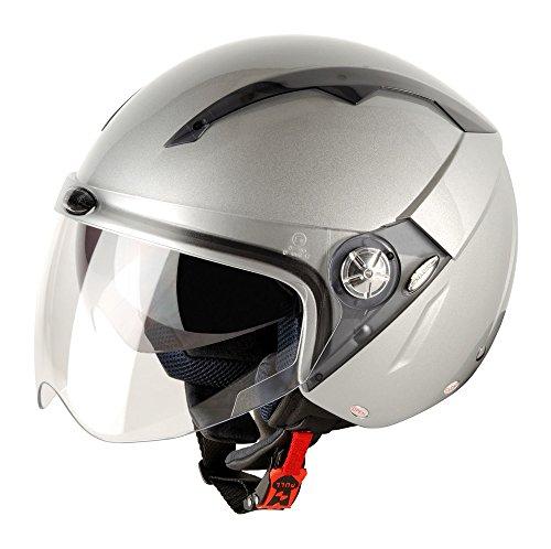g-mac-casco-moto-roma-argento-l