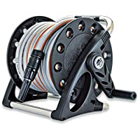 Claber 8884 Aquapony Kit Hose Reel