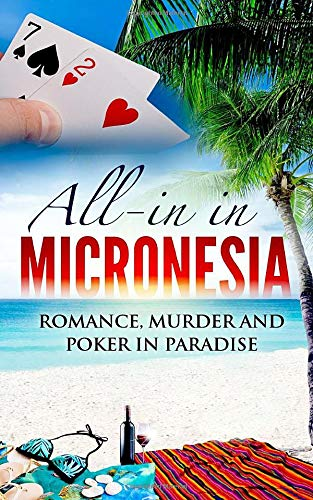 Alli-in in Micronesia