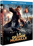 9-la-grande-muraille-blu-ray-copie-digitale