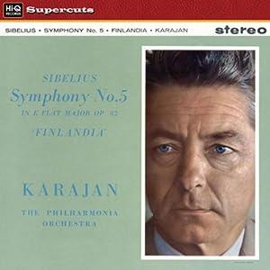 Sibelius, Jean - The Sibelius Edition - Vol 4 - Piano Music I - CD4