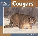 Cougar (Our Wild World)