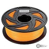 Best Air Print Printers - 3D InnovationsTM 3D Printer Filament Review