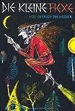Die kleine Hexe von Otfried Preussler