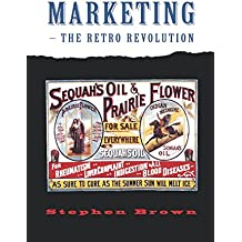 Marketing: The Retro Revolution