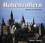 Hohenzollern - Katharina Hild